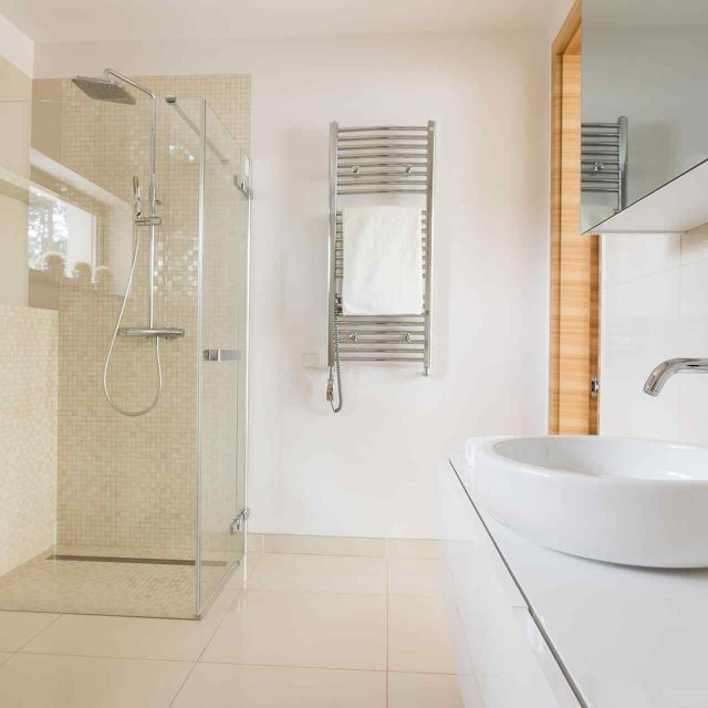 https://essexheatingplumbingsolutionsltd.co.uk/wp-content/uploads/2018/10/gallery_projects_20-640x640.jpg