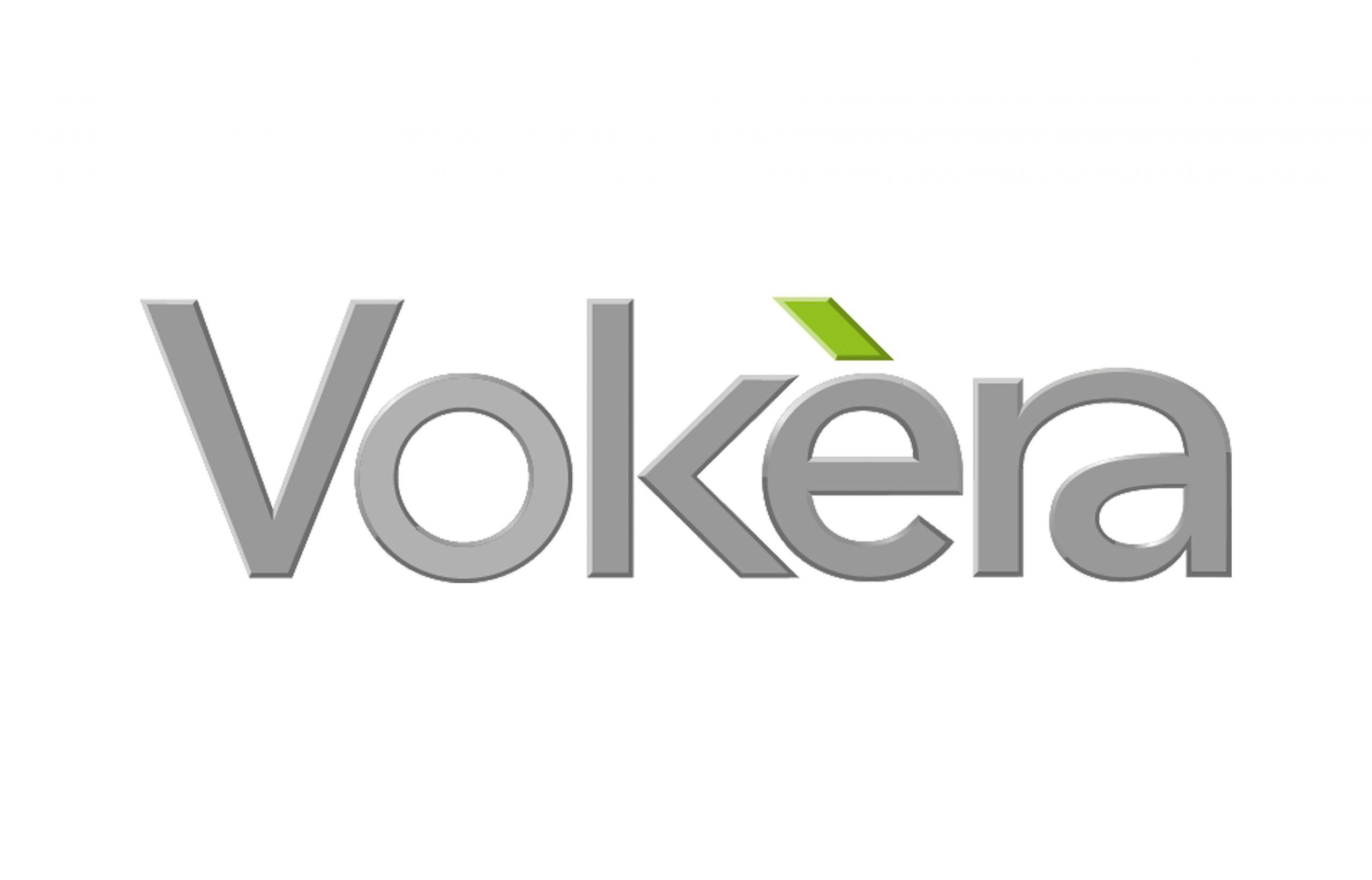 Volkera