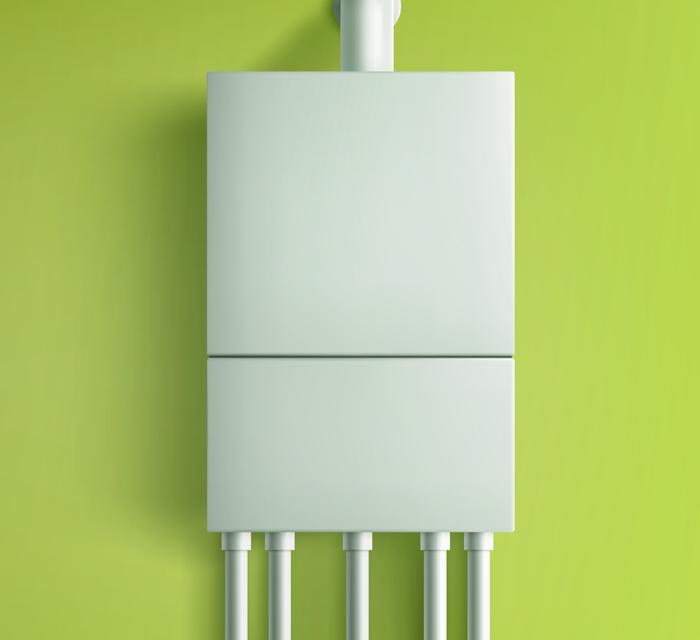 https://essexheatingplumbingsolutionsltd.co.uk/wp-content/uploads/2020/10/boiler-700x640.png