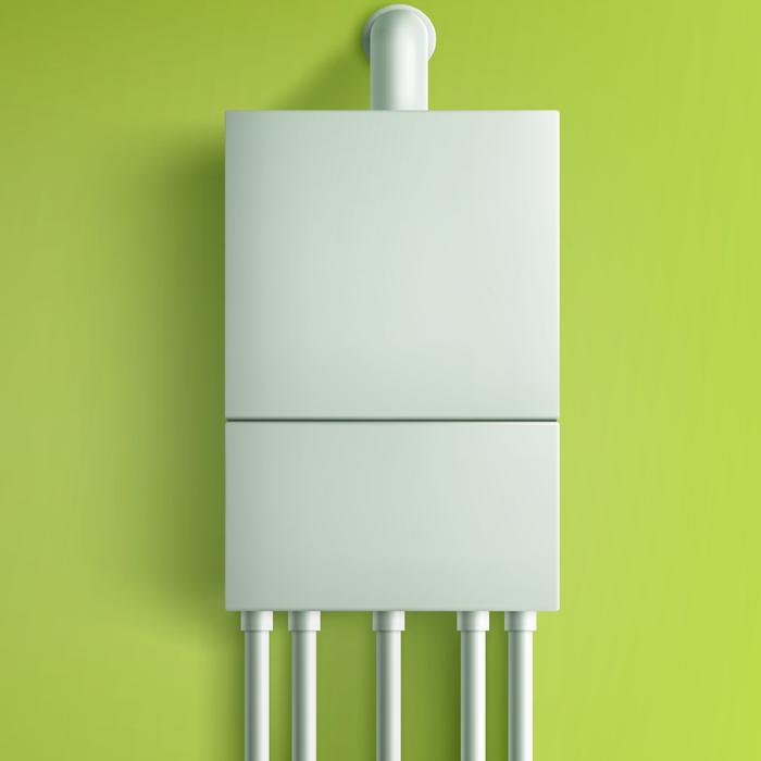https://essexheatingplumbingsolutionsltd.co.uk/wp-content/uploads/2020/10/boiler.png